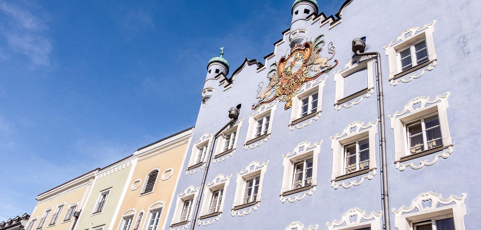 Slider Zinshaus Oberbayern Anlagevermögen Standort