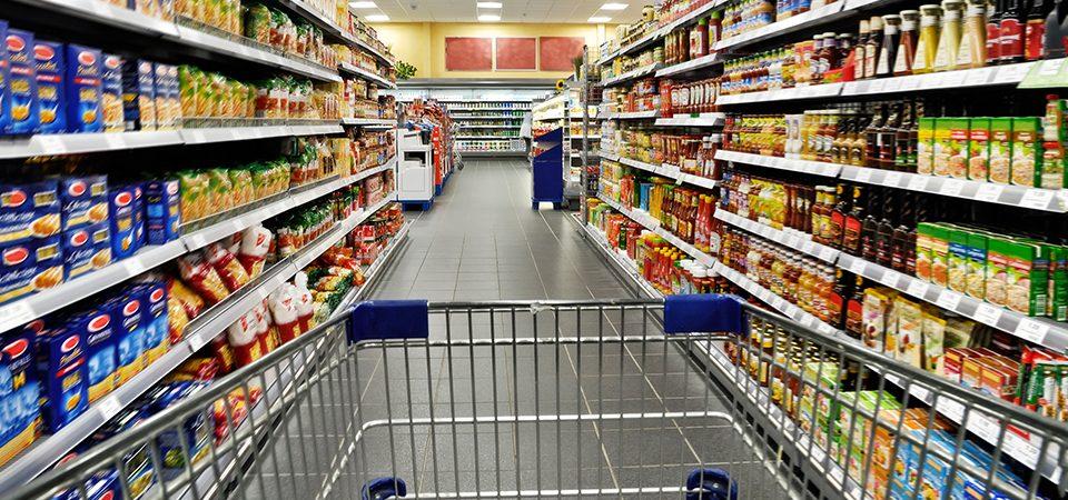 Supermarkt in Oberbayern kaufen, Experte für Anlageimmobilien und Anlaeobjekte, Lebensmitteldiscouter kaufen