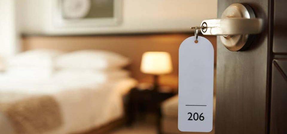 Hotelverkauf durch Zinshaus-Oberbayern