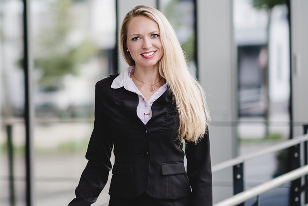 Makler Oberbayern Zinshaus Anlageobjekt