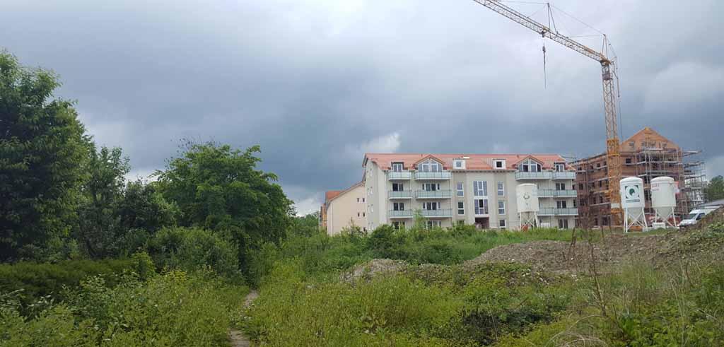 Zinshaus-Oberbayern-Gesuche-Wohnbaugrundstuecke