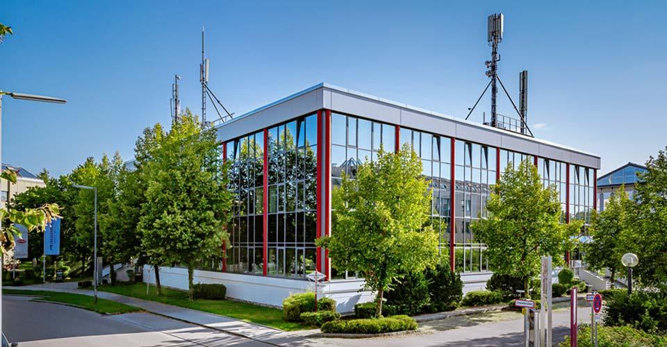 BürogebäudeMünchen-Perlach-erfolgreich-verkauft-durch-Zinshaus-Oberbayern