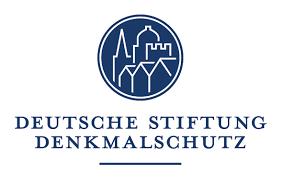 Deutsche-Stiftung-Logo