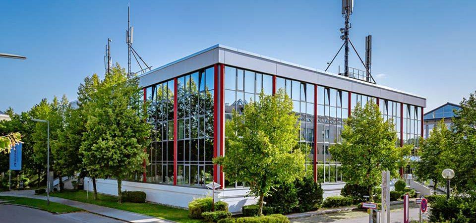 Bürogebäude-München-Perlach-erfolgreich-verkauft-durch-Zinshaus-Oberbayern