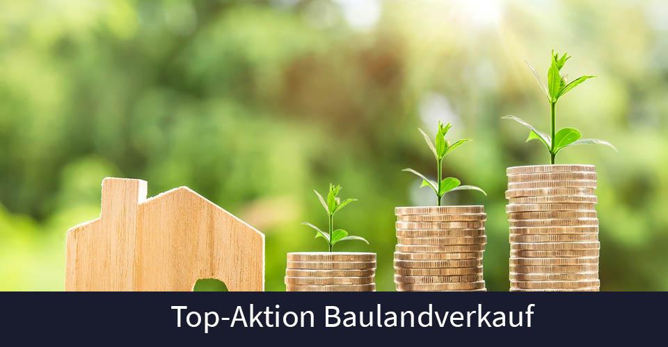 Baugrundstueck-Zum-Verkauf-Zinshaus-Oberbayern