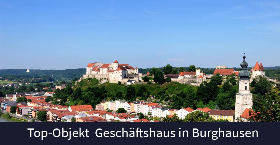 Geschaeftshaus-Zum-Verkauf-von-Zinshaus-Oberbayern