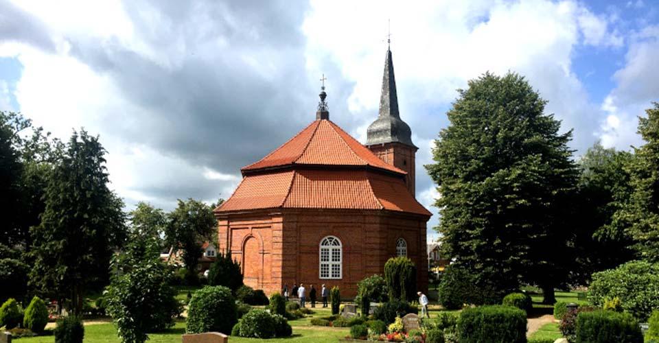 Zinshaus Oberbayern spendet an den Denkmalschutz