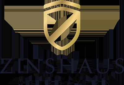 Zinshaus Oberbayern GmbH verkauft zwei Mehrfamilienhäuser in Hoppegarten