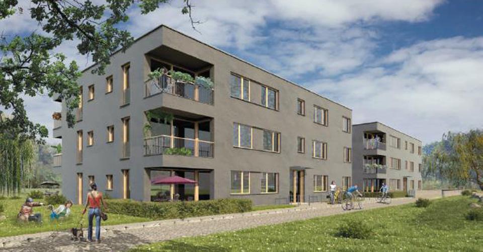 Zinshaus-Oberbayern-verkauft-Mehfamilienhaus